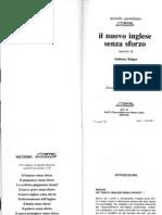 Pagine 1 - 20 Da Il Nuovo Inglese Senza Sforzo