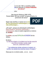 Cancer Causa Primaria.pdf