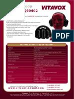 mag-loop-datasheet.pdf