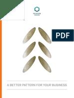 Company Brochure Hexagon Ragasco 161014.PDF