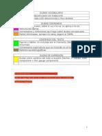 Norma PrEN 1090-2 Para Estructuras Ligeras_080806_cap 10
