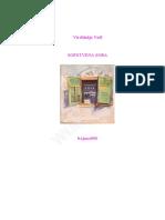 Virdzinija Vulf-Sopstvena soba.pdf