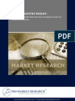 Global Cytomegalovirus Retinitis Market, Size, Share, Development, Growth and Demand Forecast to 2020.Docx