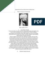 Perkembangan Islam Pada Masa Abbasiyah.docx Ratihhh