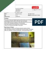 Case Study PDO Master Flo