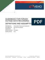 0240-0014 pdf.pdf