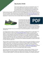 Nike Air Max 90 Billig Kaufen ZX382