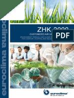 Euroclima ZHK 2000 05-2015 Internet