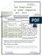 Compliance Calender_Series- 90