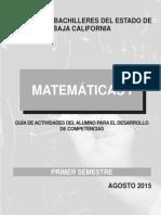 Matemáticas I 2015-2 (1)