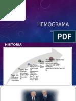 HEMOGRAMA completo.pptx