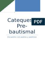 Catequesis pre-bautismal.docx