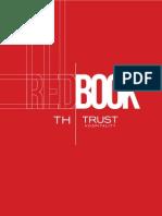 2. Redbook-2 Trust Hospitality