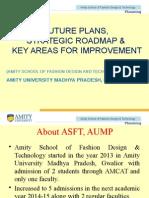 Future Plans (f),