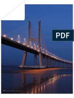 Focusgroep slaat brug naar diversiteit