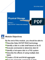 M03-PhysicalStorage