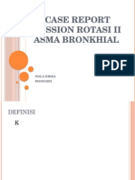 Slide Case Asma