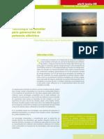 genracion termo solar parda la generacion de potencia electrica.pdf