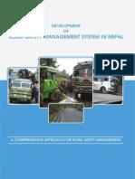 RSSM Brochure Final