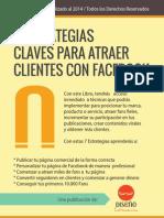 Diseño Latinoamerica Estrategias Facebook