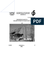 ZR15.02.pdf