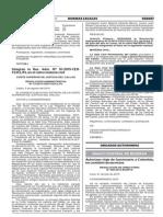R.A. 13-2015-CED-CSJCL-PJ