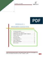 DEFENSA RIBEREÑAM DE VINCHOS.pdf