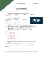 CH-GATE-15-Paper (1)