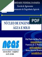 08_aula_aspersao2.pdf