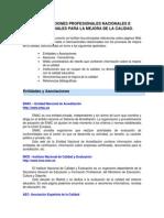organizacionesparalacalidad.pdf