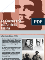 laguerrafraenamricalatina-130825002607-phpapp01.pdf