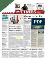 Daily newspaper_2015_08_12fghh_000000