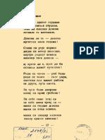 Denovi.pdf
