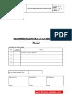 Pc02 Responsabilidad Direccion