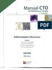 Cto Enfermedades Infecciosas Mexico