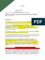 Unimasters vs. CA.doc