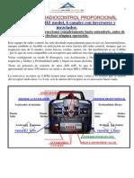 Manual Emisora Lanyu4ch