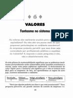 CANIBAIS DE GARFO E FACA pg. 129