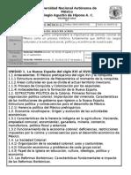 Plan y Prog Evaluación 1 Mx 15-16