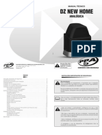 Manual_Tecnico_DZ_New_Home_Analogica.pdf