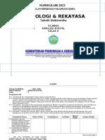 18_Silabus-X-SimDig.pdf