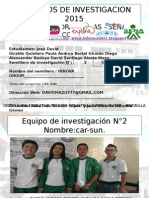 Portafolio 2015 Estudiantes 9 (5)