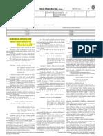 PDF_424_22108136-CC97-02F6-FB7B6B4F7C507627