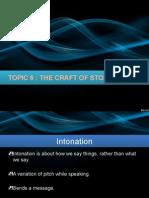 TOPIC 6