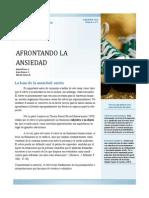 Boletín 1_Manejo de la Ansiedad.pdf
