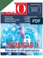 Cio Peru Revista-9