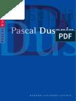 263298119 Catalogue de Pascal Dusapin