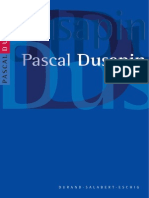 263298119 Catalogue de Pascal Dusapin