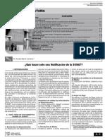 tributario (1) (1).pdf
