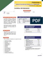 especificacion_hojuelas_banano